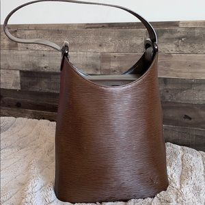 Very cute bag, Very good condition